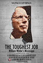 The Toughest Job: William Winter's Mississippi