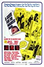 A Guide for the Married Man (1967) Poster