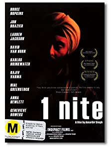 Descarga de sitios web de películas 1nite New Zealand [1080p] [640x320] [640x360], Nial Greenstock, Anna Hewlett, David Van Horn, Bruce Hopkins