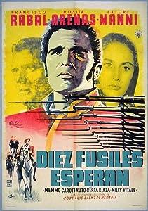 Speed up itunes movie downloads ipad Diez fusiles esperan none [iTunes]