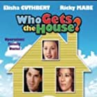 Who Gets the House? (1999)