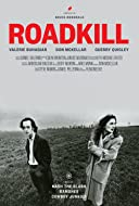 Roadkill (TV Series 2012–2019) - IMDb