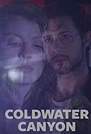 Coldwater Canyon Poster