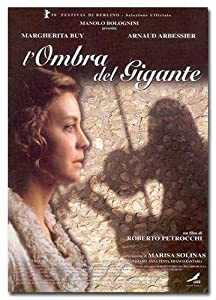 HD quality movie downloads L'ombra del gigante by none [480p]