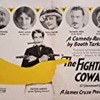 The Fighting Coward (1924)