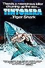 Tintorera: Killer Shark (1977) Poster