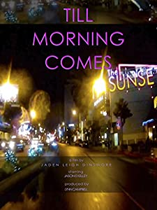 Watch free dvd movie Till Morning Comes [480x360]
