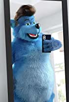 Boffo the Bear Show