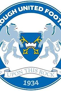 Peterborough United F.C. Picture