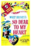 So Dear to My Heart (1948)