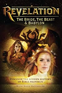 Movie 720p free download Revelation: The Bride, the Beast \u0026 Babylon USA [480x640]