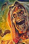 Watch the Trailer for A Creepshow Animated Special, Premiering October 29th on Shudder