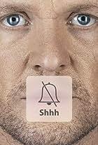 Anders Matthesen: Shhh