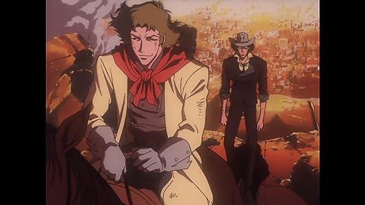 Us netflix in canada free Cowboy Bebop - Cowboy Funk [720x400] [1280x960] [480x854] Japan, Aoi Tada