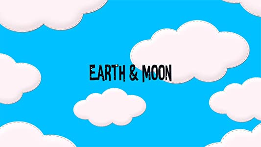 Movies adult free download Earth \u0026 Moon by none [movie]