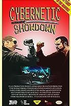 Cybernetic Showdown