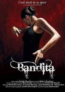 Trailer descargar película para adultos Bandita by Emi Morell  [4K2160p] [mts] [720x400] USA