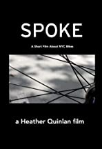 Spoke: A Short Film About NYC Bikes