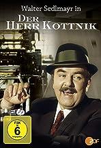 Der Herr Kottnik
