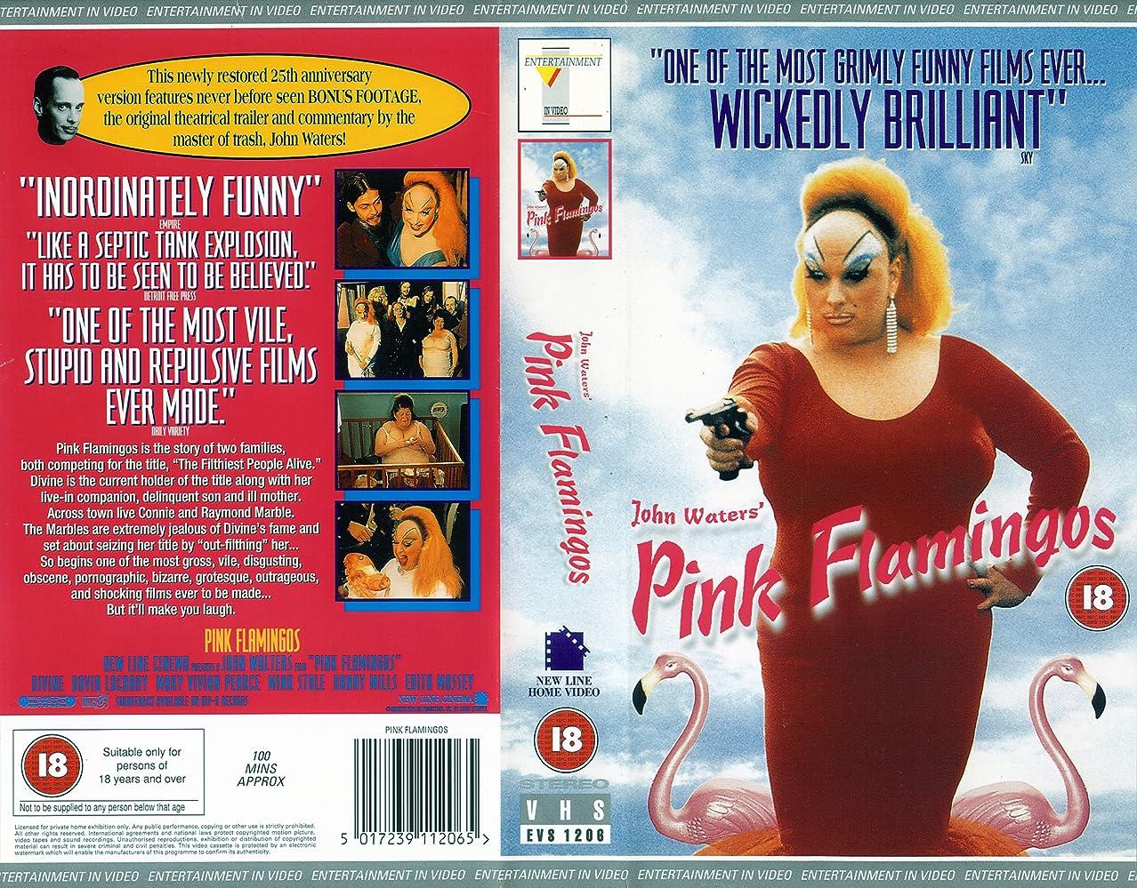 Pink weekend scene 1 r18 media