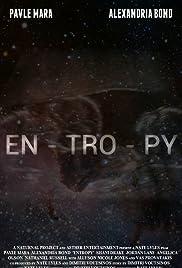 Entropy Poster