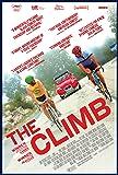 The Climb poster thumbnail
