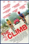 'The Climb' Screening and Q&a Will Be Broadcast to Theaters Nationwide from Sundance