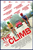 The Climb (2019) Poster