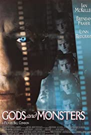 ##SITE## DOWNLOAD Gods and Monsters (1998) ONLINE PUTLOCKER FREE