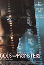 Gods and Monsters (1998) 1080p