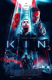 Kin (2018) REMASTERED BluRay 720p & 1080p