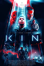 Kin (2018) Tamil Telugu Hindi Dubbed Full Movie Download