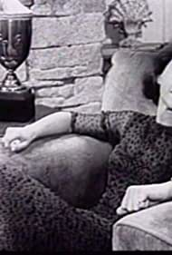 Joanne Linville in One Step Beyond (1959)