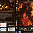 Forest of the Damned (2005)