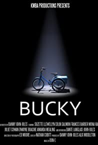 Primary photo for Bucky
