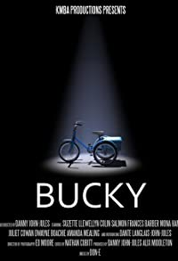 Primary photo for Bucky
