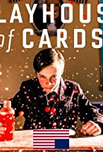 Primary image for Playhouse of Cards: The Web Series