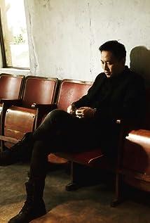 Joe Chien Picture