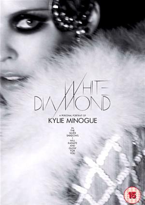 White Diamond (2007) - IMDb