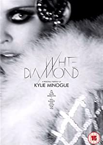 Best site to download dvd quality movies White Diamond by [720x576]