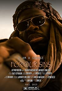 Movie library downloads For Our Sins by none [mov]
