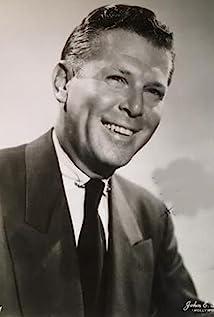 Harry Ellerbe Picture