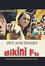 Bikini-Fu
