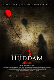 Hüddam 2 (Hindi Dubbed)
