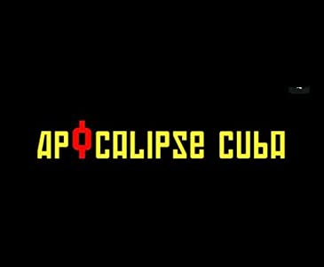 The best movie downloads Apocalipse Cuba [320x240]