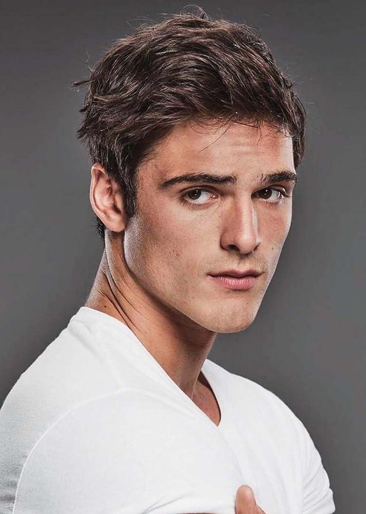Jacob Elordi