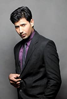 Sumeet Vyas Picture