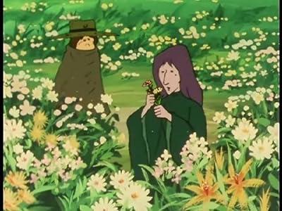 Filmer flott å se på Ginga tetsudô Three-Nine: Torêdâ bunkiten: Kôhen  [720x1280] [320x240] [2048x1536] (1978)