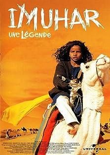 'Imuhar': A Legend (1997)