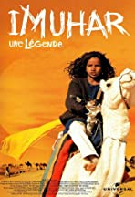 'Imuhar': A Legend